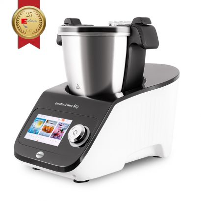 MFC2500 PERFECT MIX2 MULTIFUNCTIONAL KITCHEN APPLIANCE